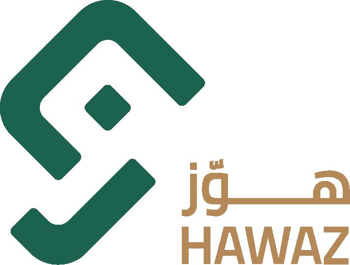 hawaz