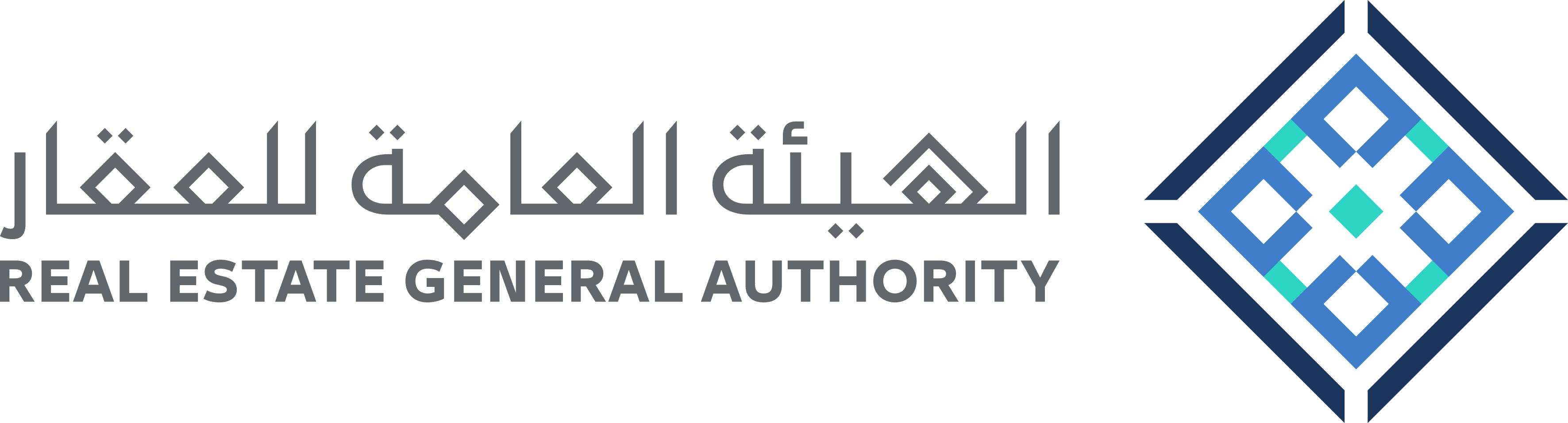 الهيئة العامة للعقار